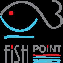 Fishpoint – Ψαράδικο – Εστιατόριο